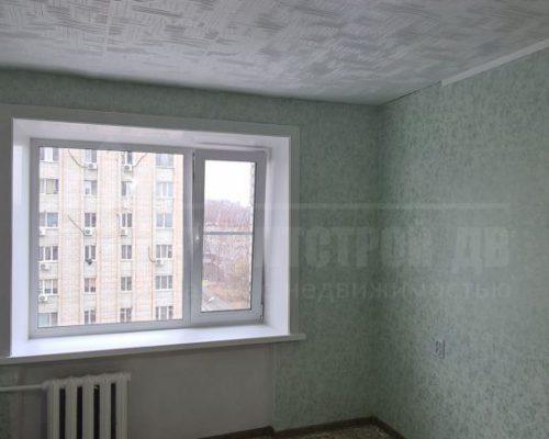 Продам комнату ул. Костромская 46А