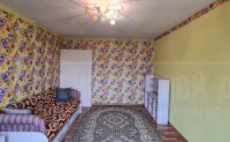 Продам дом на 2-х хозяев в с. Князе-Волконское