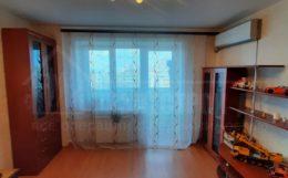 Продам 3 комнатную квартиру пер. Донской 3