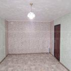 Продам комнату ул. Костромская, 46А