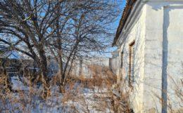 Продам дом Заветная 72А