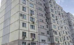 Продается отличная однокомнатная квартира в ЦЕНТРЕ
