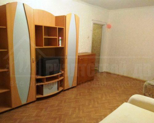 Продаю 1-но комнатную квартиру в центре