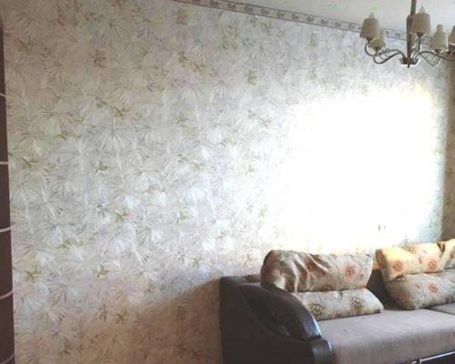 Продам 1-ю квартиру на Топографе