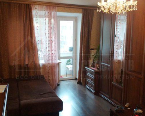 Продам 1-комнатную квартиру в ЦЕНТРЕ ГОРОДА