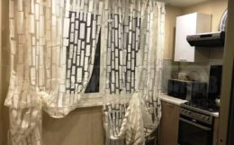 Продам 2-х комнатную квартиру пос. Горького,