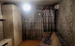 Продам одна комнатную квартиру